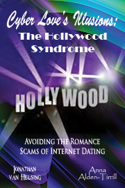 The Hollywood Syndrome Book